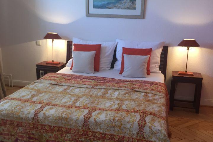 wohnen auf zeit in hamburg boardinghouse mit pantry. Black Bedroom Furniture Sets. Home Design Ideas