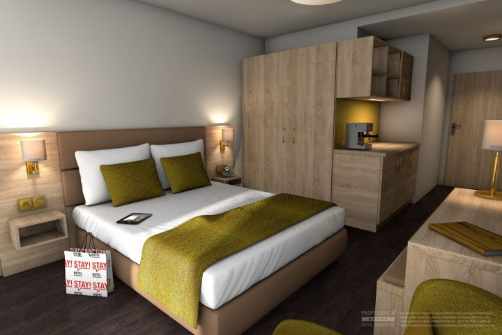 stay boardinghouse hamburg zimmer und preise. Black Bedroom Furniture Sets. Home Design Ideas