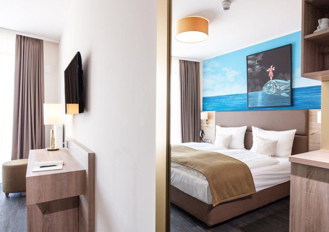 stay hotel hamburg boardinghouse und hotel in der city am hauptbahnhof. Black Bedroom Furniture Sets. Home Design Ideas